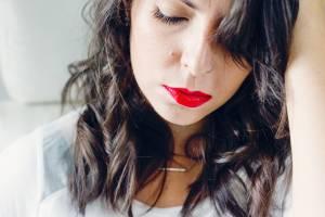 L'Oréal Paris Lip Paints | Review & Try On