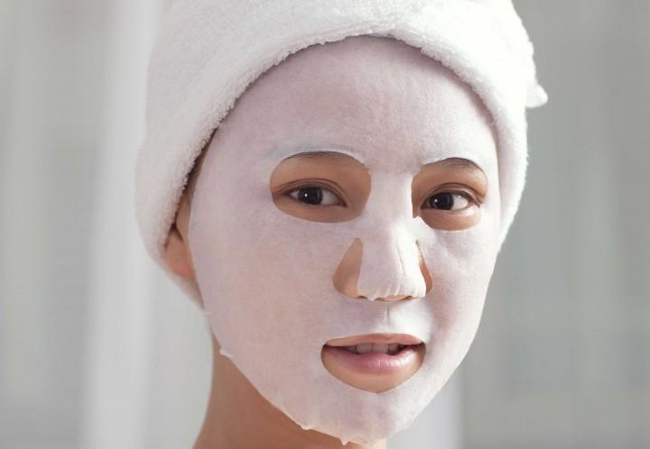 bio-cellulose-masks-better-treatment-720x498.jpg