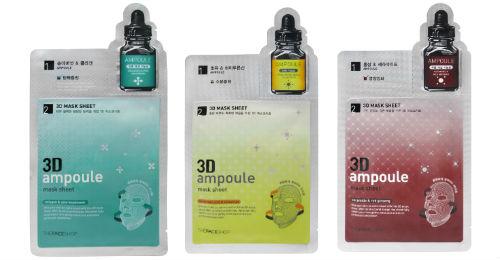 500 THEFACESHOP 3D Ampoule Mask Sheet.jpg