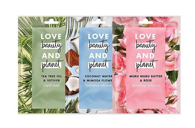 019231-beauty-skincare-face-masks-hero-2a-love-beauty-planet-10253376-10253375-10253374.jpg
