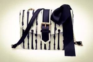 fashion babes: 7 sexy accessories that can supercharge your relationship.