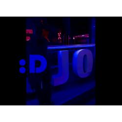 De Djo