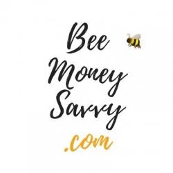beemoneysavvy