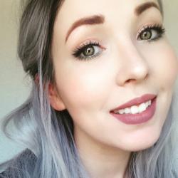 Haley-louise