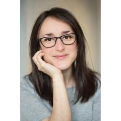 Leigh Norén