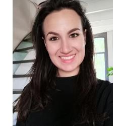 Simonette Carollo